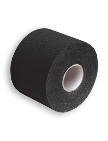 "SpiderTech Tape Single Roll 2"" x 16' Black"