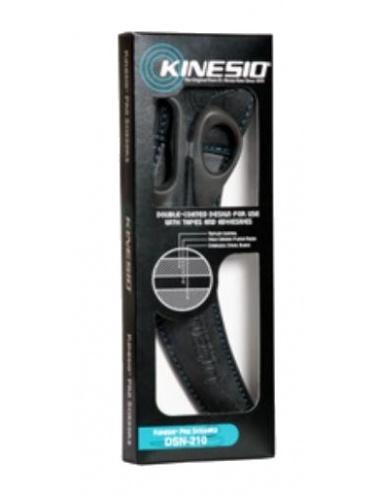 Kinesio Tape Scissors
